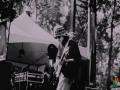 diiv_outside_lands_4