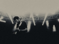 foals_outside_lands_12