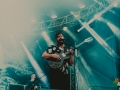 foals_outside_lands_13