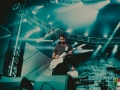 foals_outside_lands_14