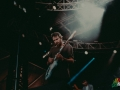 foals_outside_lands_21