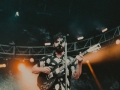 foals_outside_lands_27