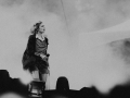 grimes_outside_lands_2