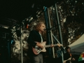 kevin_morby_outside_lands_2