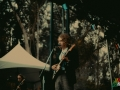 kevin_morby_outside_lands_3