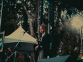 kevin_morby_outside_lands_5