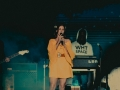 lana_del_rey_outside_lands_1