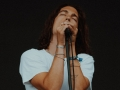 lany_outside_lands_3