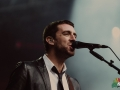 last_shadow_puppets_outside_lands_2
