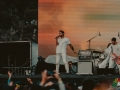 miguel_outside_lands_4