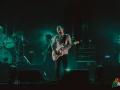 radiohead_outside_lands_10