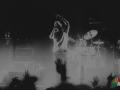 radiohead_outside_lands_14