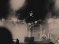 radiohead_outside_lands_16
