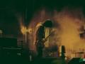 radiohead_outside_lands_5