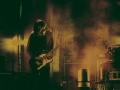 radiohead_outside_lands_6