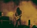 radiohead_outside_lands_7