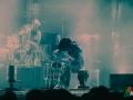 radiohead_outside_lands_8
