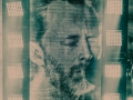 radiohead_outside_lands_9