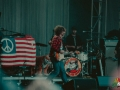 ryan_adams_outside_lands_1