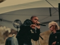 vince_staples_outside_lands_4