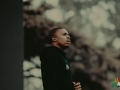 vince_staples_outside_lands_5
