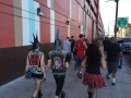punk_rock_bowling_13