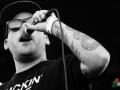 the _bronx_punk_rock_bowling_1