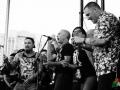 youth_brigade_punk_rock_bowling_2