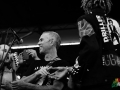 youth_brigade_punk_rock_bowling_3
