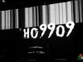 ho99o9_teragram_1