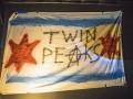 twin_peaks_echoplex_23