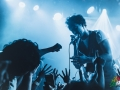 albert_hammond_jr_teragram_ballroom_10