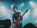 albert_hammond_jr_teragram_ballroom_13