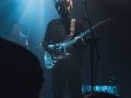 albert_hammond_jr_teragram_ballroom_17