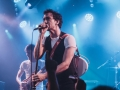 albert_hammond_jr_teragram_ballroom_20