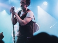 albert_hammond_jr_teragram_ballroom_22