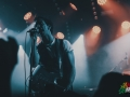albert_hammond_jr_teragram_ballroom_4