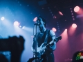 albert_hammond_jr_teragram_ballroom_5