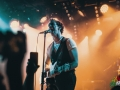 albert_hammond_jr_teragram_ballroom_8