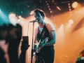 albert_hammond_jr_teragram_ballroom_9