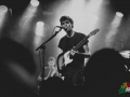 day_wave_teragram_ballroom_4