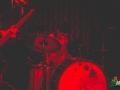 death_hymn_number_9_alexs_bar_11
