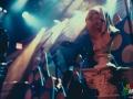 ariel_pink_teragram_ballroom_3