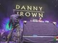 dannybrown_15