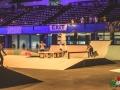 skatepark_3