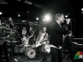 Cold_War_Kids_Redbull_Sound Studio_Kroq_1