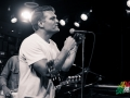 Cold_War_Kids_Redbull_Sound Studio_Kroq_12