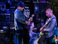 Cold_War_Kids_Redbull_Sound Studio_Kroq_13