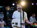 Cold_War_Kids_Redbull_Sound Studio_Kroq_15