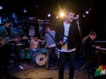 Cold_War_Kids_Redbull_Sound Studio_Kroq_2